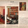 1965-color-ideas-orange-white-black-sitting-room