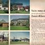 1965-vintage-exterior-house-paints