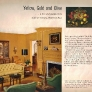 1965-yellow-gold-olive-retro-sofa-living-room