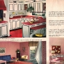60s-brown-beige-off-white-family-dining-room