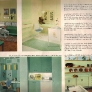 60s-green-and-aqua-bathrooms-and-kitchens