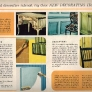 1960s-decorating-ideas-with-paint