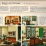 1960s-off-white-beige-and-brown-kitchen-family-room