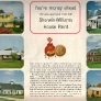 1960s-vintage-sherwin-williams-exterior-house-paint