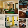 1966-off-white-beige-and-brown-bathroom-kitchen-bedroom