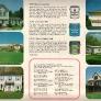 1966-retro-house-paint-ideas-colors
