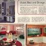 1966-violet-red-orange-kitchen-and-bath