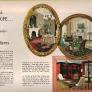 60s-centennial-kaleiddoscope-basement-bar