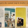 60s-easy-way-to-lovelier-prettier-rooms