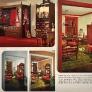 66-violet-red-orange-retro-bedrooms