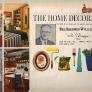 sherwin-williams-co-the-home-decorator-centennial-edition-1966-cover
