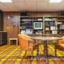 retro-den-plaid-carpet