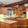 retro-wood-panelled-kitchen