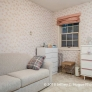 vintage-wallpaper-pink