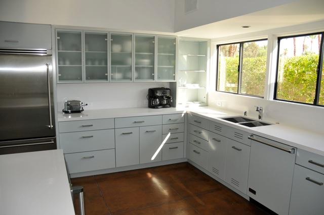 st charles steel kitchen cabinets are restored to frank steel kitchen cabinets history design and faq retro