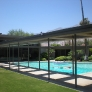 backyard-of-frank-sinatra-house-in-palm-springs