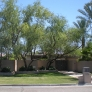 frank-sinatra-house-in-palm-springs