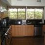 frank-sinatra-house-kitchen-before-renovation