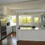 frank-sinatra-house-kitchen