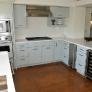 frank-sinatra-house-st-charles-kitchen