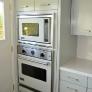 metal-kitchen-in-frank-sinatra-house