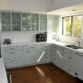 st-charles-kitchen-in-frank-sinatra-house