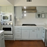 st-charles-metal-kitchen-in-frank-sinatra-house
