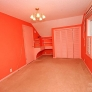 pink-and-orange-bedroom