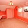 pink-and-orange-retro-bedroom