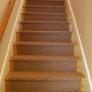 1951-stairway