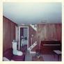 1965-family-room-with-1950s-furnishings_view-1-632518f8ea47416c624aaf9a92e3ec5d3a48e6e3