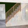 pam-stairs-1-57767dd92659b5230f2cdc5513691526d568cf86