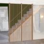 stair-rails-c4e3f55570ce4f6b96f45726b9b0387929d62c12