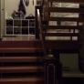 stairs01-ab1a7215eedf7f8f8ebeb151a66498799d561abd