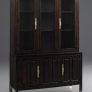Stanley Furniture Vintage Athenia Buffet