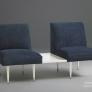 Stanley Furniture Vintage Mix-n-match Friend Seat