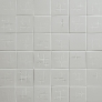 starburst-tile-concept-pewter-ann-sacks