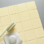 starburst-tile-parchment-yellow-barbara-barry-ann-sacks