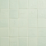 starburst-tile-pool-matte-ann-sacks