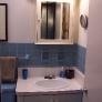 alcoa-aluminum-house-bathroom-before-remodel
