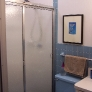 alcoa-aluminum-house-blue-bathroom-before-remodel