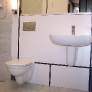 alcoa-aluminum-house-mondrian-bathroom-created-to-original-design