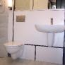 alcoa-aluminum-house-mondrian-bathroom-created-to-original-design