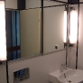 mondrian-bathroom-in-alcoa-aluminum-house