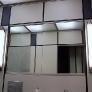 mondrian-bathroom-mirror-and-lights