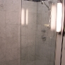 mondrian-bathroom-shower-enclosure