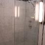 mondrian-bathroom-shower-enclosure