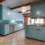 aqua-steel-kitchen-cabinets