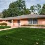 mid-century-brick-ranch-exterior