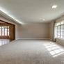 mid-century-ranch-living-room